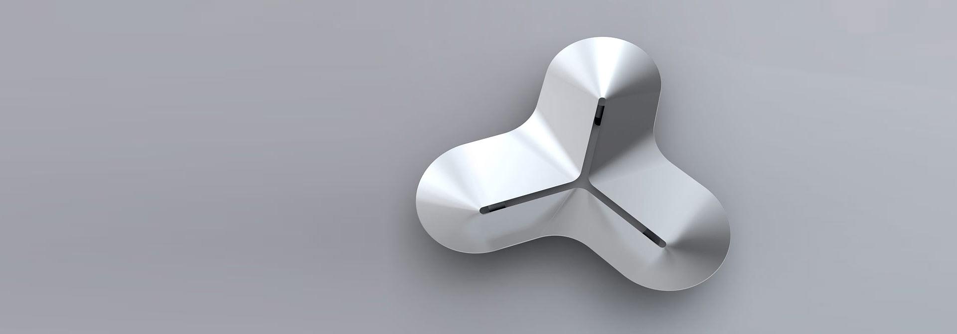 Fruitbowl Productdesign d+e