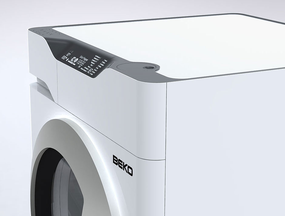 www beko hausgeraete de latest de fr beko arcelik design with www beko hausgeraete de. Black Bedroom Furniture Sets. Home Design Ideas