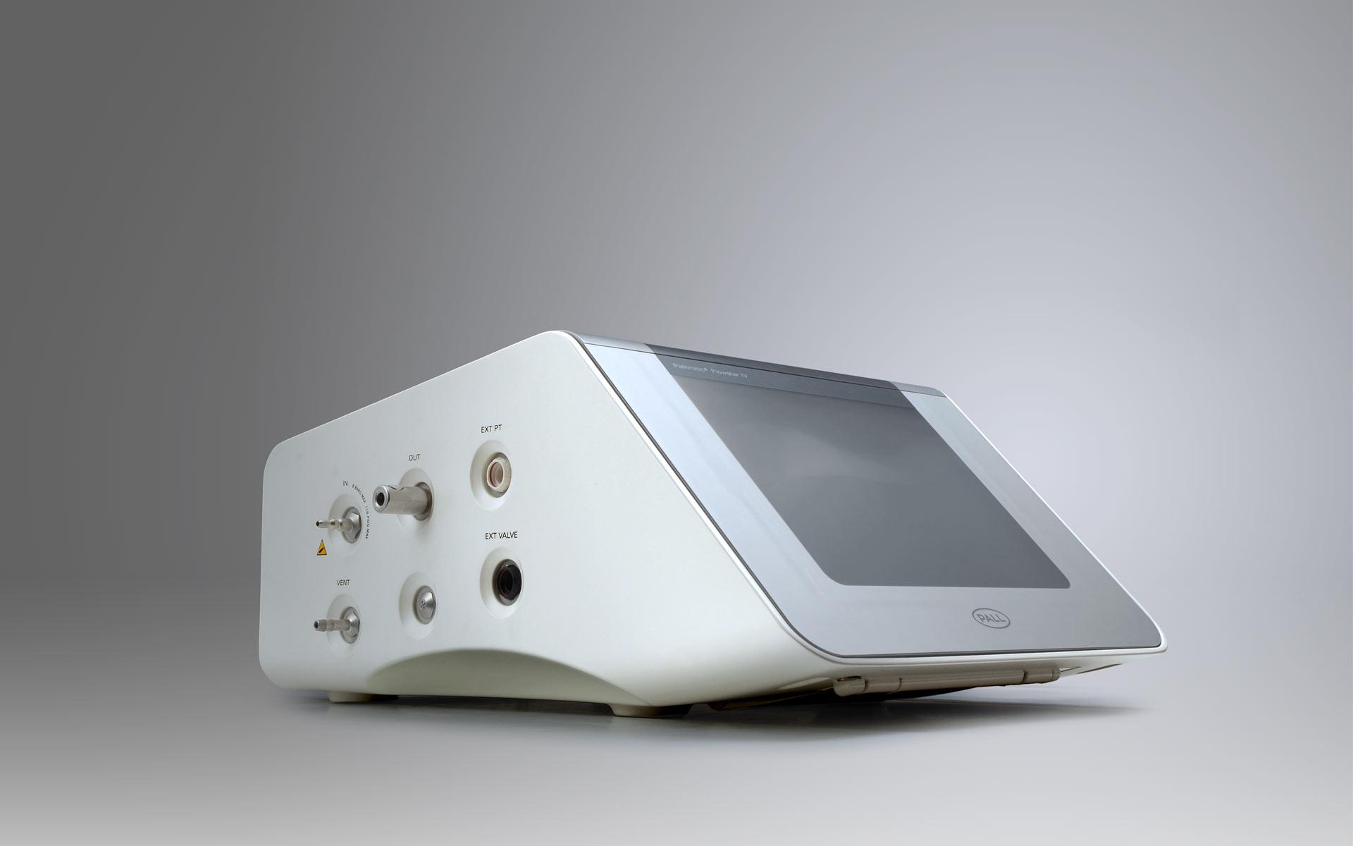 """Filter Integrity Test Instrument """"Palltronic Flowstar IV"""""""