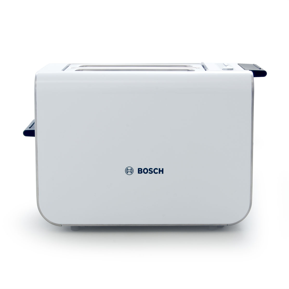 Bosch Small Kitchen Appliances Toaster Bosch Aprivate Collectiona Daniels Erdwiens