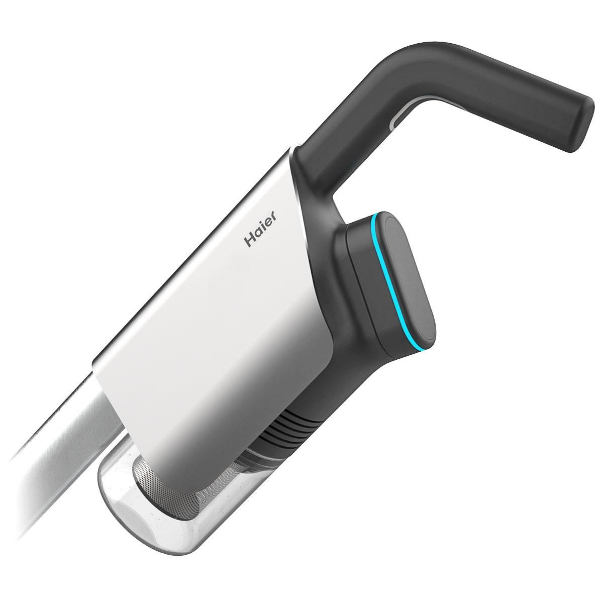 Haushaltsgeräte für Haier Group